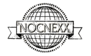 Nocnexx Website Edit