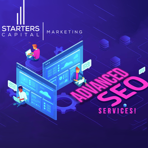 seo services in trinidad and tobago
